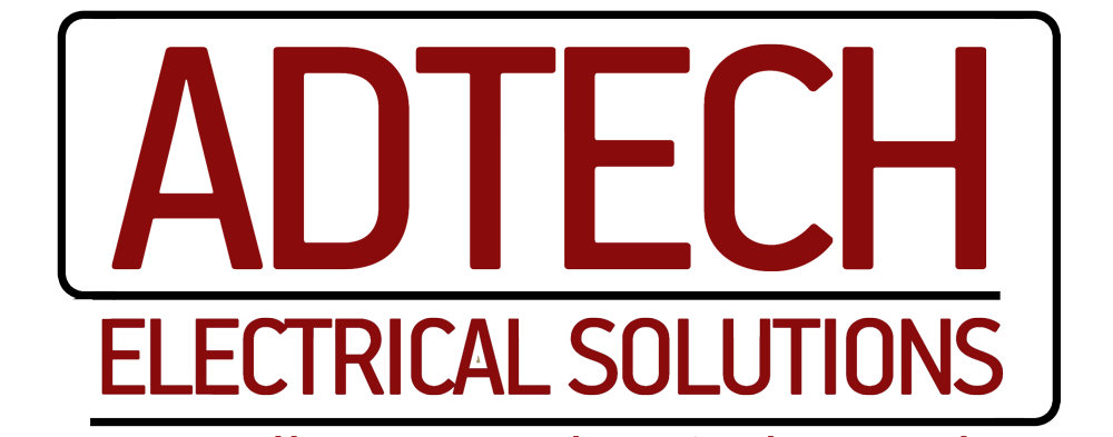 Adtech Electrical Solutions - Adelaide